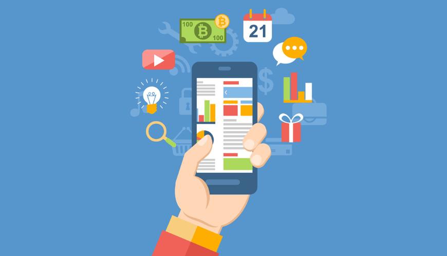 SMS Marketing, e timpul sa iti cresti vanzarile si sa iti fidelizezi clientii!