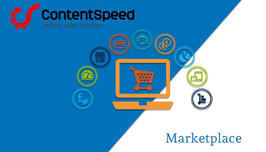 Noutati despre integrarea Marketplace