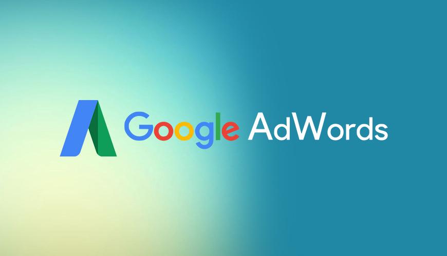 Noul Google Adwords Express. Sau cum sa te promovezi online cu zero cunostinte tehnice