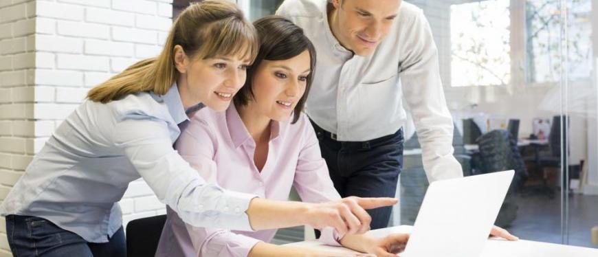 Despre Suportul Tehnic si Serviciile de Consultanta si Configurare