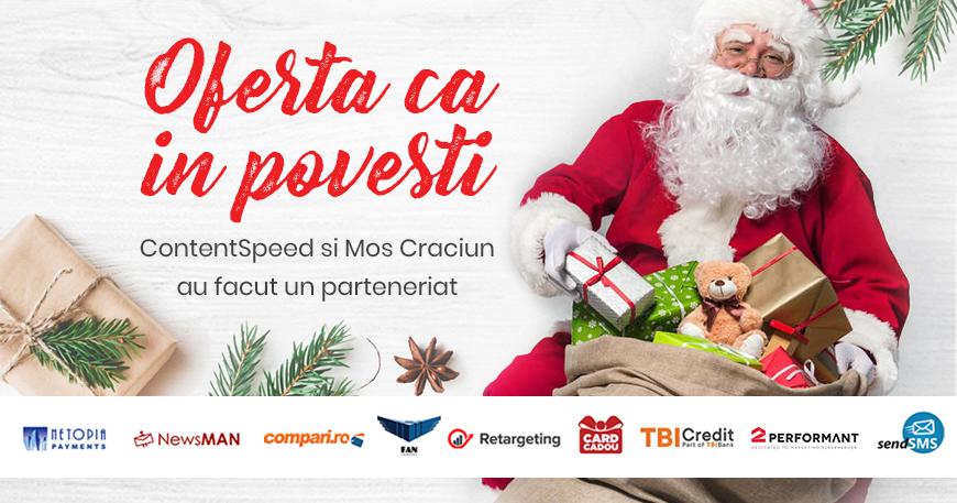 Cadouri de mii de euro pentru magazine online