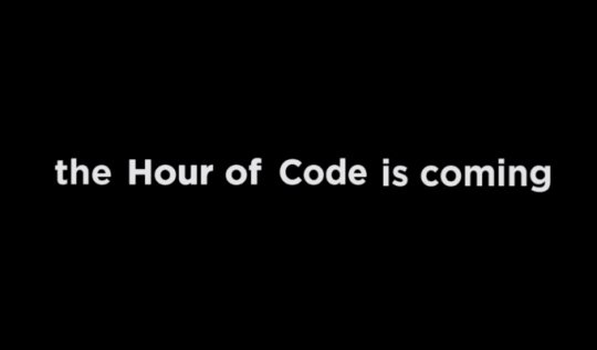 ContentSpeed sustine Hour Of Code Romania
