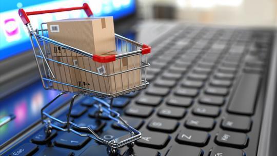 Motive pentru a face eCommerce in RO