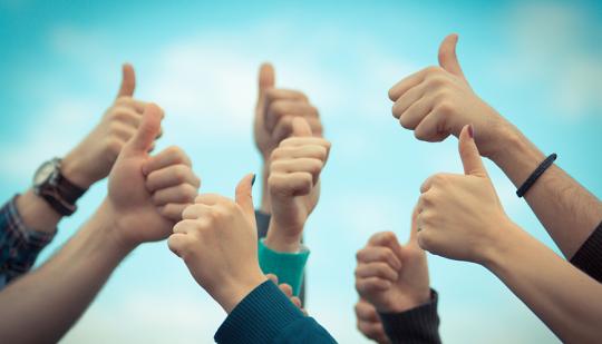Cum sa utilizezi recenziile clientilor pentru a genera cu 62% mai multe venituri ?