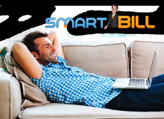 Integrarea Magazinului Online cu SmartBill