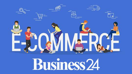 Romania incearca din greu sa tina pasul cu UE la capitolul e-commerce. Paradoxul pietei: Romanilor le place sa caute online, dar sa cumpere offline