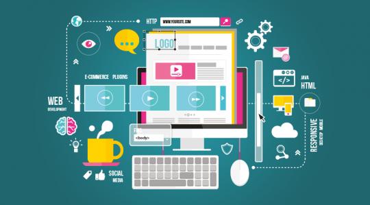 6 Pași Simpli pentru Migrarea Platformei Tale E-Commerce