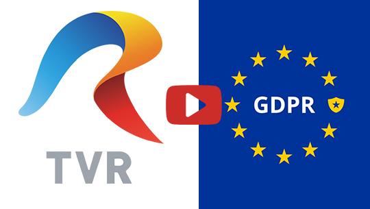 Din 25 mai intră în vigoare legea UE privind protejarea datelor personale. Firmele riscă amenzi uriașe