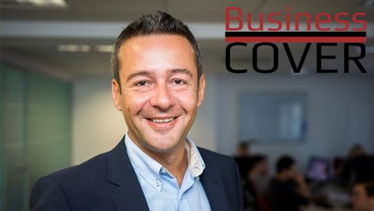 Radu Vîlceanu: Prea puţine companii s-au informat şi pregătit corespunzător pentru GDPR