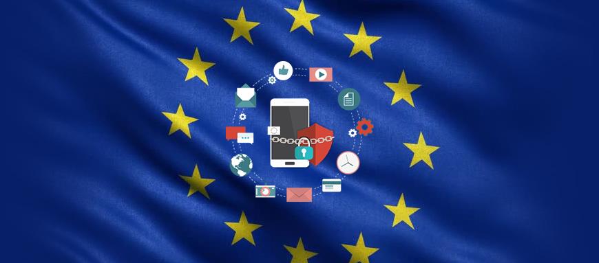 Webinar Gratuit - GDPR pentru eCommerce