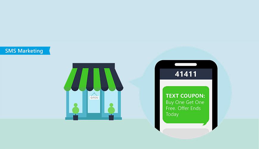 Integrare cu serviciul Send SMS