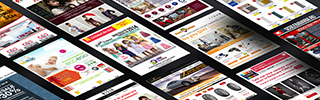 dezvolta un magazin online premium impreuna cu ContentSpeed