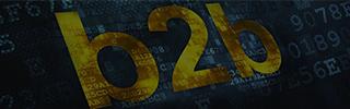 redu costurile de vanzare cu un portal B2b impreuna cu ContentSpeed