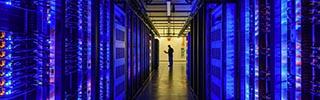 Puteti avea o infrastructura IT ultraperformanta folosind solutiile ContentSpeed