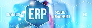 Integrare ERP prin platforma ContentSpeed