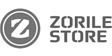 Magazin online fashion & beauty Zorilestore - portofoliu ContentSpeed