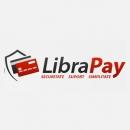 LibraPay